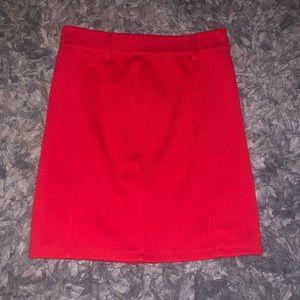 6 for $20 Forever 21 skirt size medium